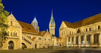 80 Heidberg Immobilien – investieren in Braunschweig