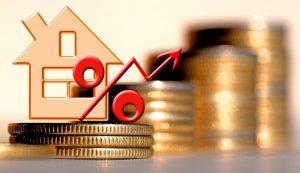 Ob sich die Investition in Immobilien wirklich lohnt, ist immer eine Frage der Preissituation vor Ort. Die Immobilienpreise in Braunschweig sollten daher bei der Entscheidung für oder gegen die Investition eine große Rolle spielen. (#03)