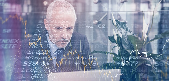 Hedgefonds: Einfach erklärt!