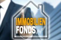 Offene Immobilienfonds: Infos, Chancen & Risiken