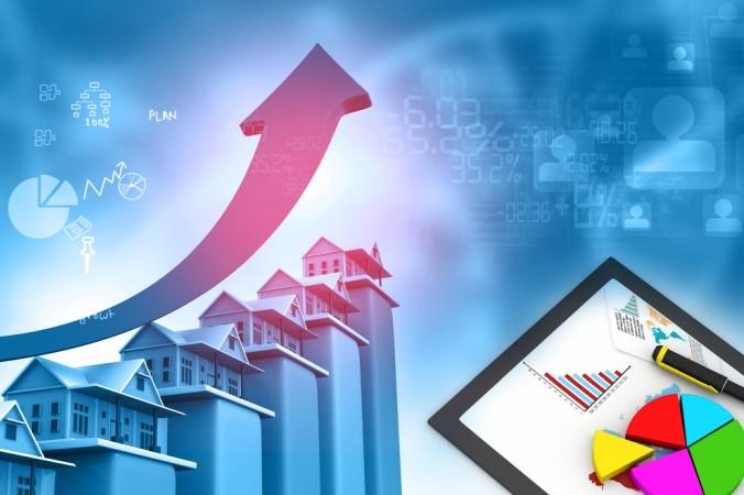 Die hohen Gewinneinkünfte der vergangenen Jahre haben dafür gesorgt, dass die Patrizia Immobilien Aktien einen stabilen Wertzuwachs aufzeigen. (#3)