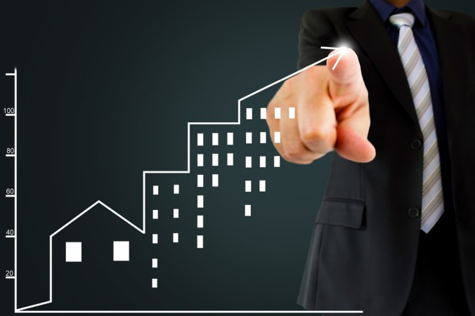 Patrizia Immobilien ist eines der wichtigsten Immobilien-Investmenthäuser Europas. Das Unternehmen arbeitet europaweit sowohl mit Privatanlegern als auch mit institutionellen Investoren. (#1)