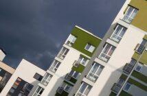 Immobilienfonds Privatanleger: Das gilt für die Anlage zu wissen
