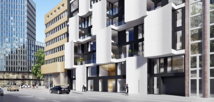 PANDION: Auf Platz 6 der deutschen Projektentwickler