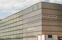 Ansiedlung von Unternehmen in Ost-Frankreich