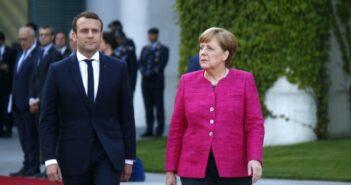 Wirtschaftsentwicklung Frankreich