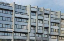 Liegenschaft Frankreich: Swiss Life Assets Managers erwerben zwei Liegenschaften