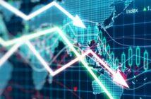 Publikumsfonds: Kapitalzufluss sinkt weiter