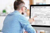 Online Formular: Aktienverkäufe und Depoteröffnung online vornehmen