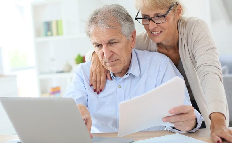 Sie wollen Aktien kaufen und verkaufen und damit Ihren finanziellen Gewinn erhöhen. Dafür brauchen Sie aber ein Konto, denn der Aktienhandel läuft heute nur noch elektronisch.