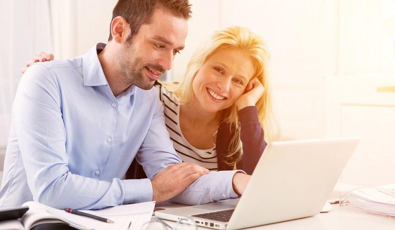 Es ist soweit: Sie haben per Online Formular das Depot eröffnet und können nun damit anfangen, den Aktienhandel aktiv zu betreiben.
