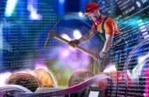 Alternative Investments: Vorteile, Nachteile, Tipps