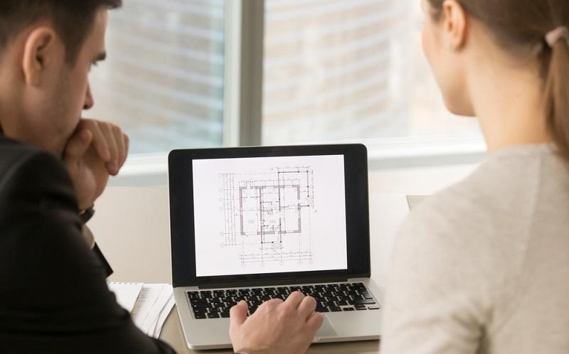 Wer ein Immobilien Gutachten per PDF wünscht, kann sich dafür an verschiedene Stellen wenden. Zum einen kommen die Gutachterausschüsse in Betracht, die eigene Geschäftsstellen haben und Gutachten für bebaute oder auch unbebaute Immobilien erstellen.