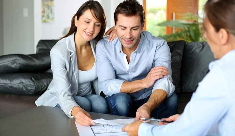 Die Vorteile des Komplettgutachtens bestehen vor allem darin, dass es nahezu jedes Detail erfasst.
