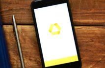Commerzbanking & andere Apps: Malware Attacken nehmen zu