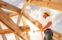 Bouwfonds Property Development