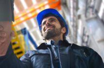 Vertikalisierung: Bestellen Facility Manager künftig direkt beim Hersteller?