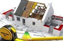 KfW-Energieeffizient Bauen: Umwelt schonen & Energie sparen ( Foto: Shutterstock- Franck Boston)