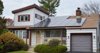 Energieeffizient Bauen: Welche staatlichen Förderungen gibt es in Deutschland? ( Fotolizenz: Shutterstock- _rSnapshotPhotos )