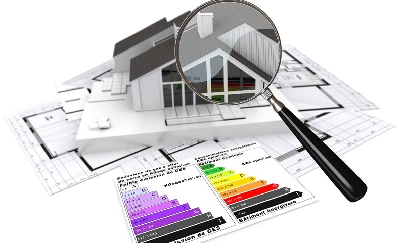 Bei der Planung der Maßnahmen sollten sich Architekten und Energieexperten zusammensetzen und die Prioritäten der Eigentümer berücksichtigen.   ( Foto: Shutterstock- Franck Boston )