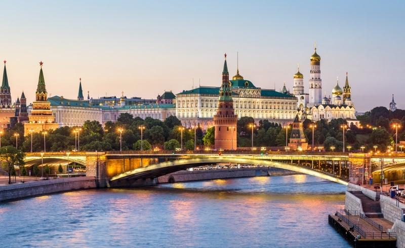 Die Frage, in welchem Land Immobilien am günstigsten sind, ist sicherlich für alle die interessant, die ihren Suchradius ein weniger weiter stecken und die auch gewillt sind, ins Ausland zu gehen. ( Foto: Shutterstock-_Viacheslav Lopatin  )
