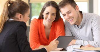 Was sind Anlageklassen? Definition, Übersicht, Rollen & Risiken ( Foto: Shutterstock-Antonio Guillem )