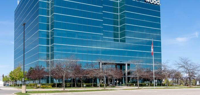 Nicola Wealth Real Estate arbeitet mit First Gulf zusammen (Foto: shutterstock - JHVEPhoto)
