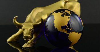 Die USA kontrollieren 56% des weltweiten Börsenwerts (Foto: shutterstock - Matt Benoit)