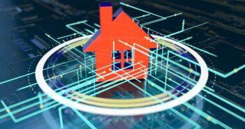 Über Ausschreibungsplattform Mandate-Tool: Großanleger sucht Immobilienfonds (Foto: shutterstock - Julien Tromeur)