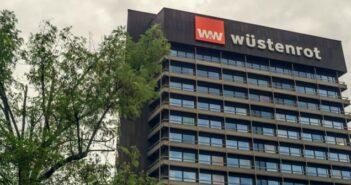 Wüstenrot & Württembergische-Gruppe: erfolgreicher Start in das Jahr 2021 (Foto: shutterstock - Andreas Marquardt)